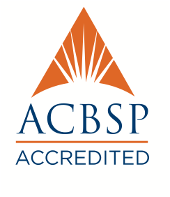 Council for Business Schools and Programs (ACBSP)