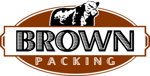 Brown Packing Co.