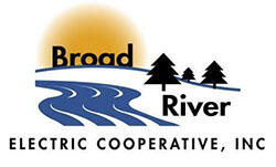 Broad River Electric