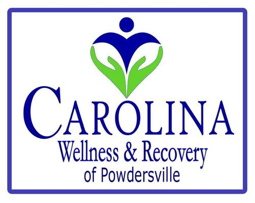 Carolina Wellness And Recovery Of Powdersville