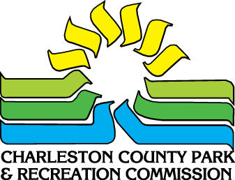 Charleston County Park & Recreation