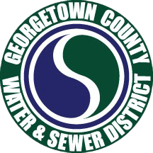 Georgetown County Water and Sewer District