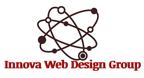 Innova Web Design Group