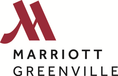 Mariott Greenville