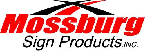 Mossburg Sign Products, Inc