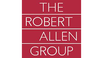 Robert Allen Group
