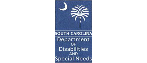 South Carolina Department of Disabilities and Special Needs
