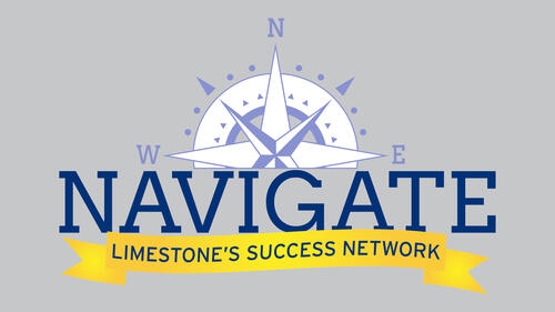 Navigate - Limestone's Success Network