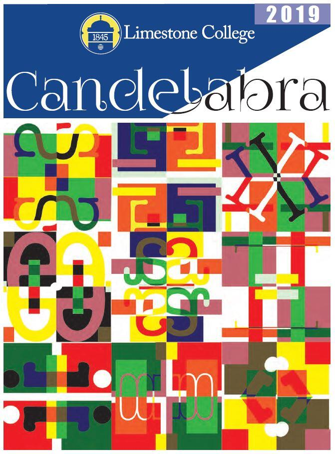 "Limestone College ""Candelabra"" Launch Party Set For April 29"