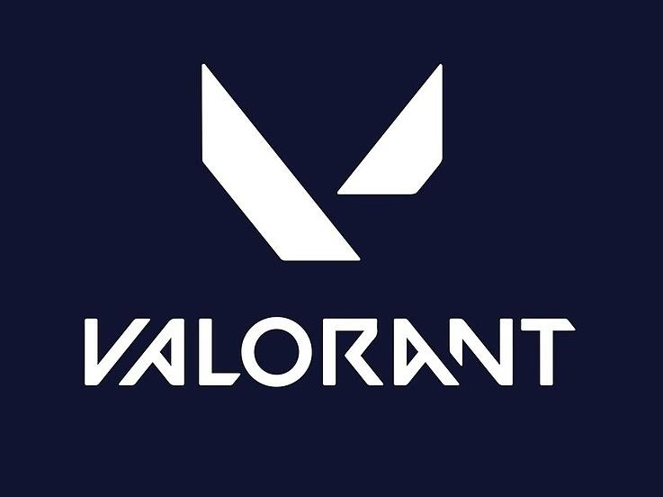 "Limestone Esports Adding Popular ""Valorant"" Game When Program Starts This Fall"