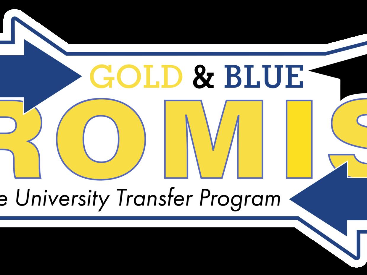 Gold & Blue Promise Could Make Transferring To Limestone Tuition Free